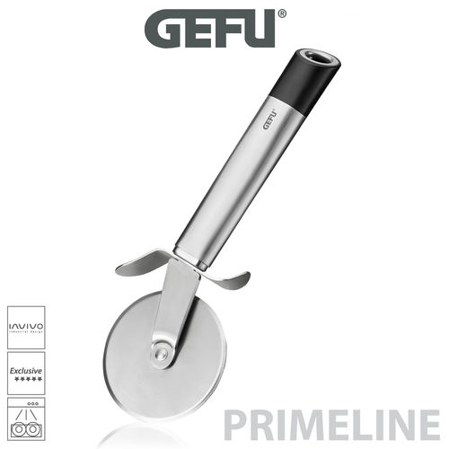 Gefu - Pizza wheel PRIME LINE