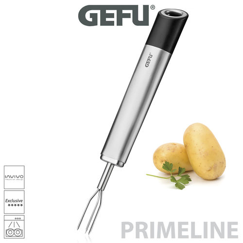 Gefu - Boiled potato fork PRIMELINE