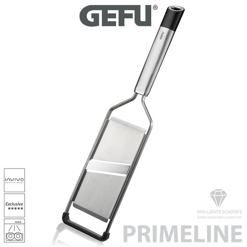 Gefu - Vegetable and potato slicer PRIMELINE