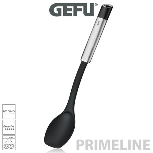 Gefu - Wooden spoon PRIMELINE