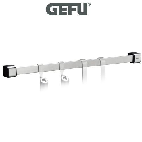 Gefu - Kitchen Rail SMART LINE