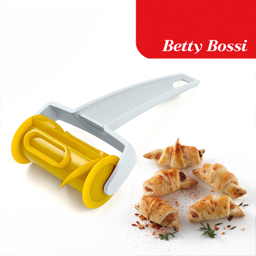Betty Bossi - Croissant Roller