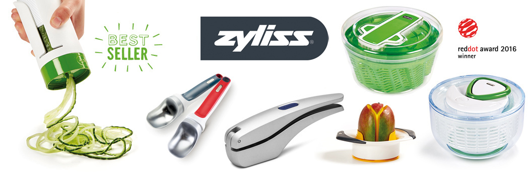 Zyliss Brand Shop Cookfunky We Make You Cook Better