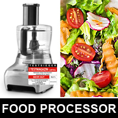 button_foodprocessor