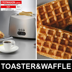 button_toaster_en