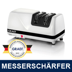graef_messerschaerfer