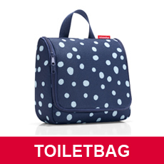cosmetic_toiletbag