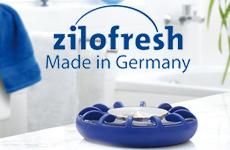 zilofresh