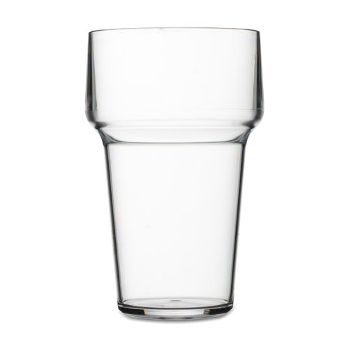 Mepal - Beer glass 250 ml