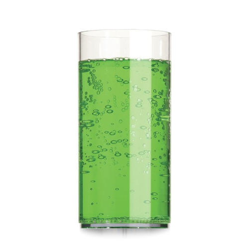 Mepal - Longdrink glass 250 ml Set of 2 pieces