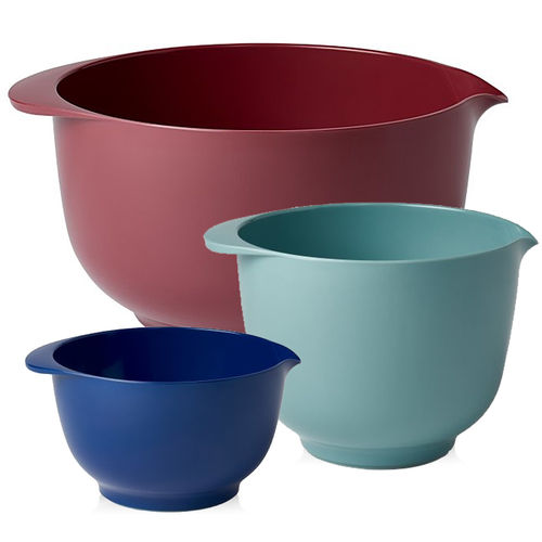 Rosti - Margrethe Mixing Bowl