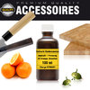 Culinaris - Wood Care Product