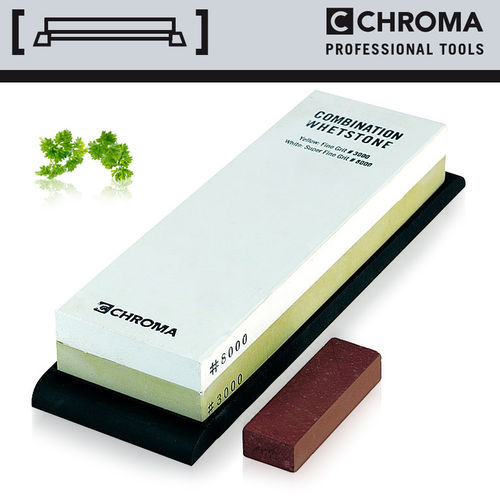 Chroma - Ceramic Whetstone ST-3/8