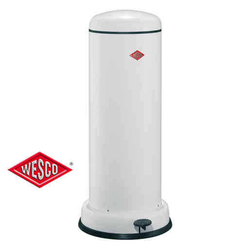 Wesco - Big Baseboy 30 l