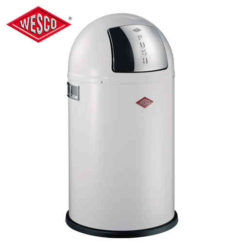 Wesco - Pushboy Junior