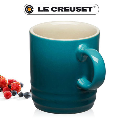 Le Creuset - Becher 350 ml