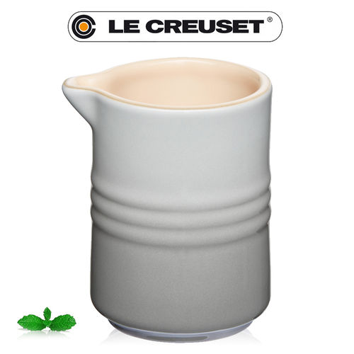 Le Creuset - Milk Jug 150 ml