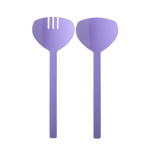 Mepal - Salad Server Set Conix