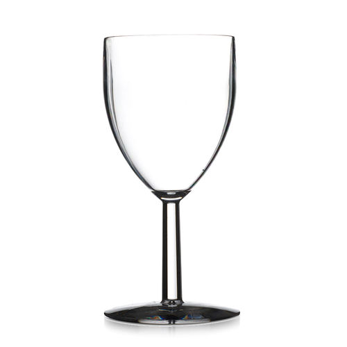 Mepal - Wine glass 200 ml