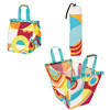 reisenthel - Easyshoppingbag