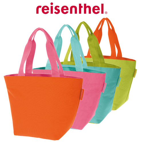 reisenthel - shopper XS