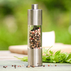 AdHoc - Classic Pepper or salt mill