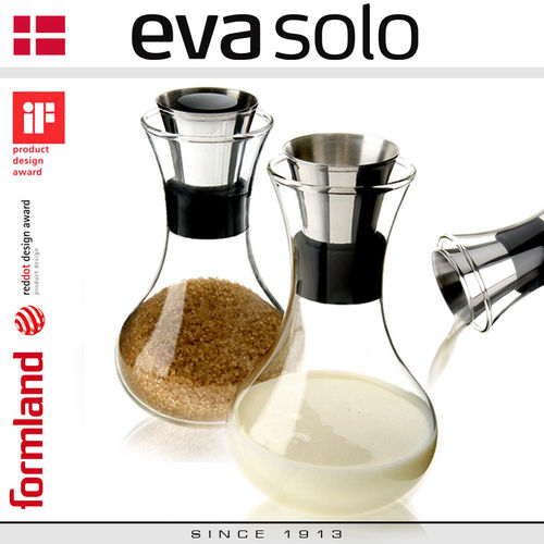 Eva Solo - Milk and Sugar Set