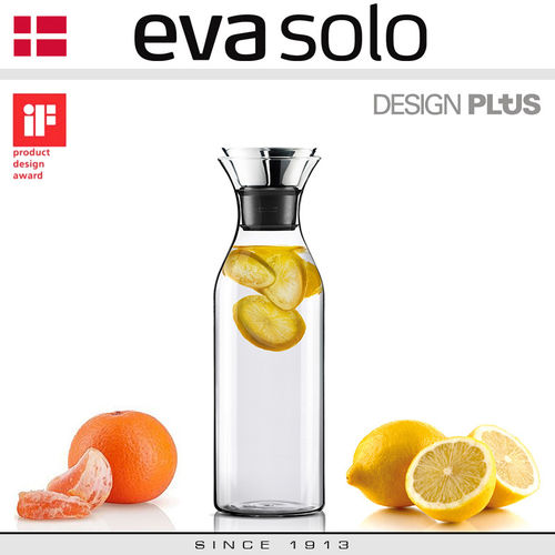 Eva Solo - Fridge carafe without cover 1 L