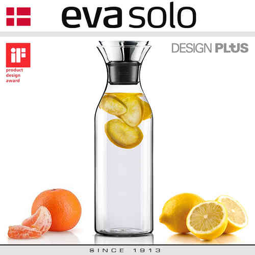 Eva Solo - Fridge carafe without cover