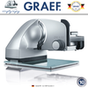 Graef - Master M 90 - Slicing Machine