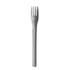 CARL MERTENS MANO Table fork