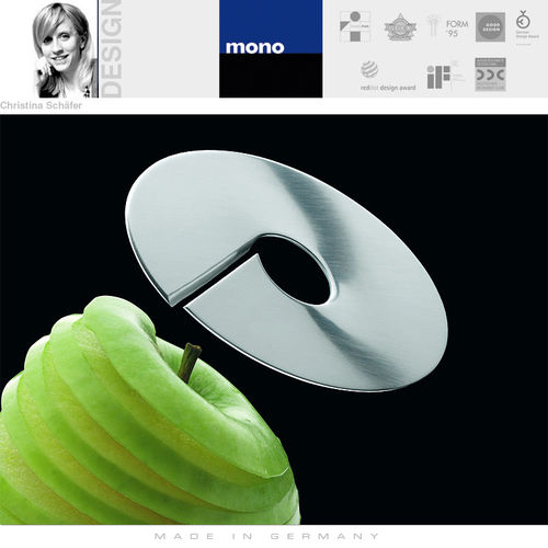 mono - giro apple cutter