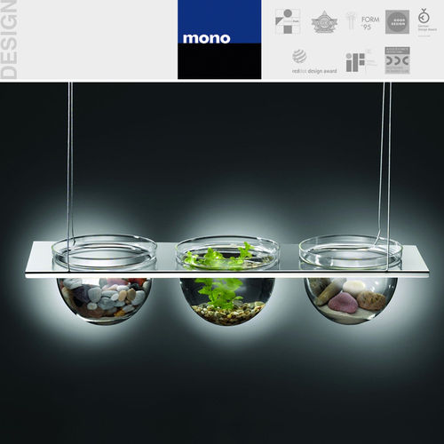 mono - trio hanging decoration