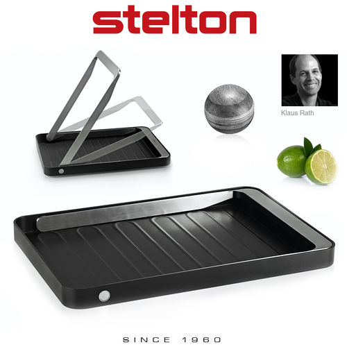 Stelton - Take away Serving Tray
