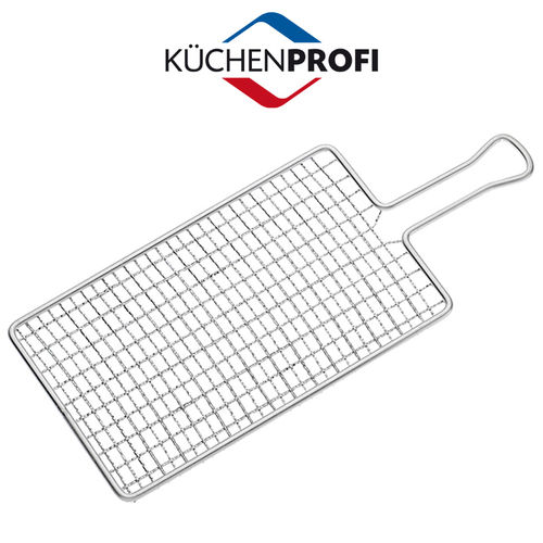 Küchenprofi - Potato frying stainless steel