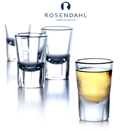 Rosendahl - Grand Cru Shot Glass
