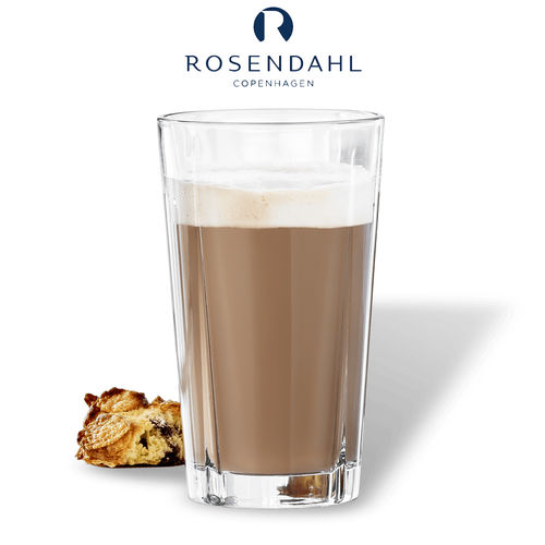 Rosendahl - Grand Cru Café Glass