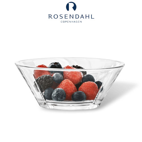 Rosendahl - Grand Cru glass bowl small
