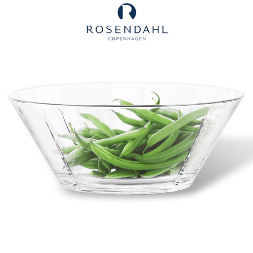 Rosendahl - Grand Cru Glass Bowl large