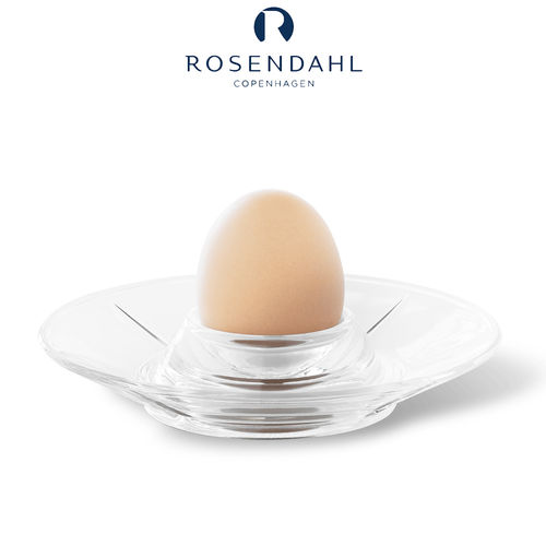 Rosendahl - Grand Cru Egg Cup