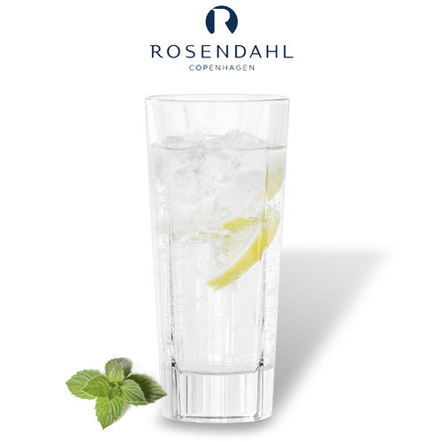 Rosendahl - Grand Cru Longdrink Glass