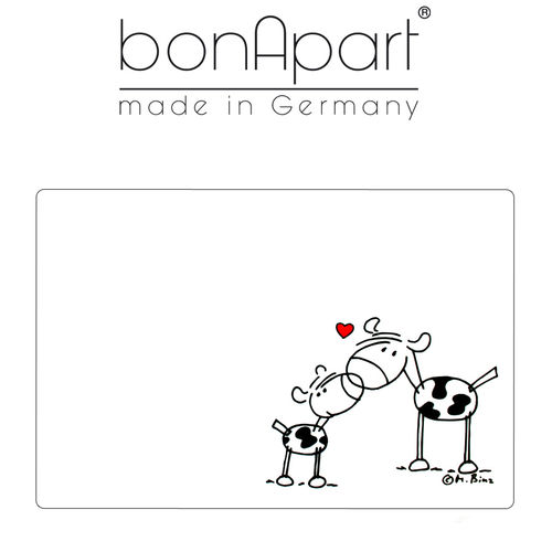 BonApart - Placemat Animals