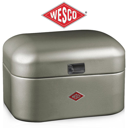 Wesco - Single Grandy