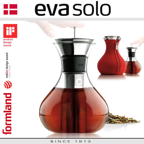 Eva Solo - Teamaker Replacement Glass