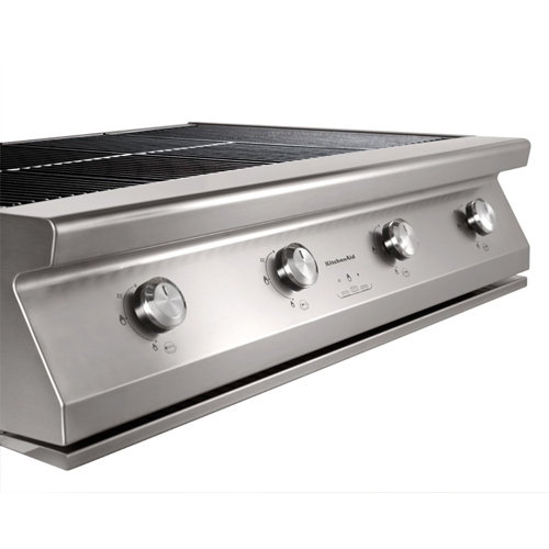 Kitchenaid Outdoor Kitchen Cookfunky We Make You Cook Better