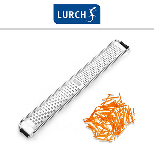 Lurch - RT40 Grater Duo fine + medium