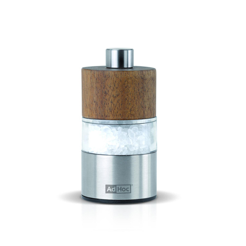 ADHOC - Pepper or salt mill DAVID