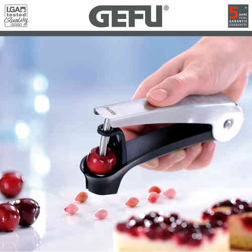 Gefu - Cherry Pitter DROPIO