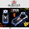 de Buyer - Mandoline Viper