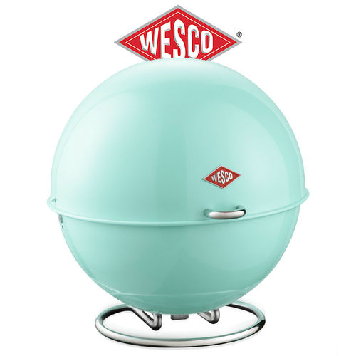 Wesco - Superball